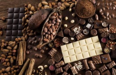 chocolade - www.hondenhotelkortrijk.com
